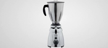 Blender inox 4 litres Robot Coupe GT800