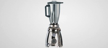 Blender professionnel Robot Coupe GT550