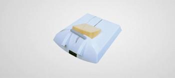 Fil de rechange pour coupeuse à fromage