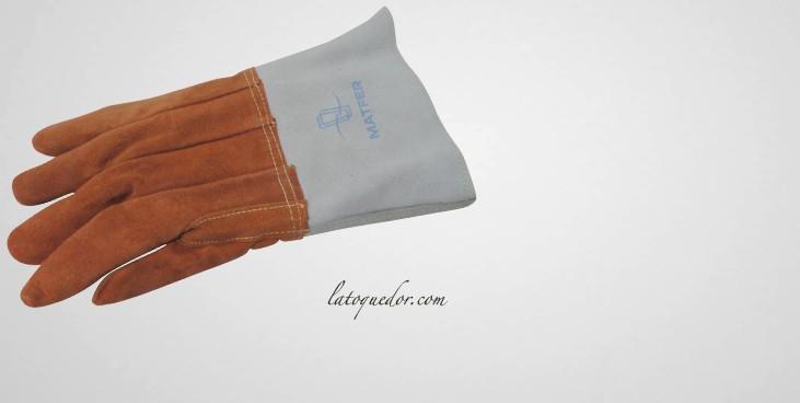 gants anti chaleur professionnels gant de protection. Black Bedroom Furniture Sets. Home Design Ideas