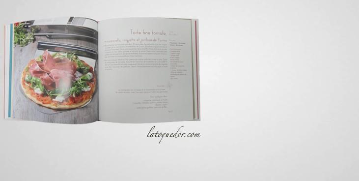 Livre de cuisine la mandoline livres scolaires et for Une mandoline en cuisine