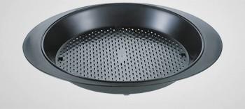 Panier plastique vapeur Thermo Chef