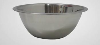 bassine et cul de poule batterie de cuisine la toque d 39 or la toque d 39 or. Black Bedroom Furniture Sets. Home Design Ideas