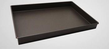 caisse g noise anti adh sive professionnelle caisse g noise et biscuit moule gateau. Black Bedroom Furniture Sets. Home Design Ideas