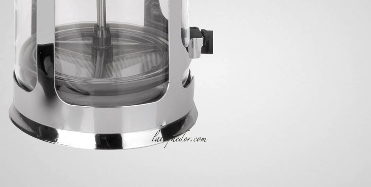 Cafeti re piston inox cafeti re italienne et piston - Cafetiere a piston avis ...