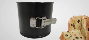 moule cake brioche et pain moule g teaux la toque. Black Bedroom Furniture Sets. Home Design Ideas