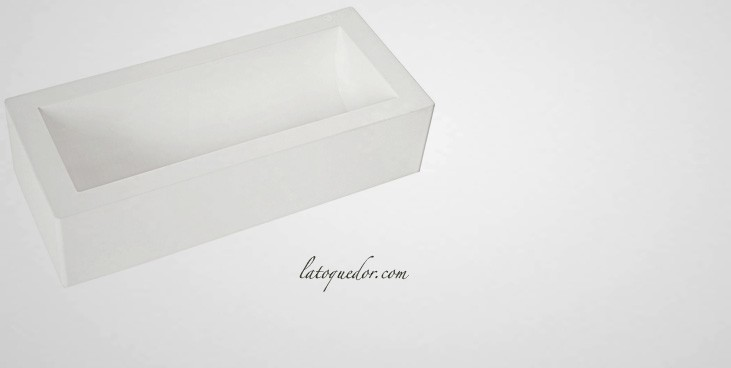 moule b che silicone tapis arabesque goutti re et. Black Bedroom Furniture Sets. Home Design Ideas