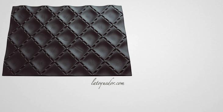 tapis silicone matelass pour moule b che goutti re et. Black Bedroom Furniture Sets. Home Design Ideas