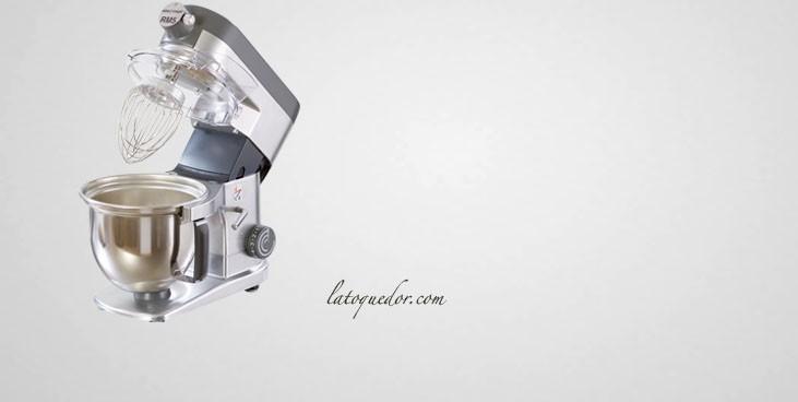 batteur m langeur robot coupe rm5 batteur m langeur et. Black Bedroom Furniture Sets. Home Design Ideas