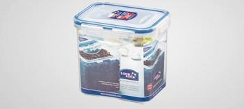 Boîte de conservation café et thé 850 ml