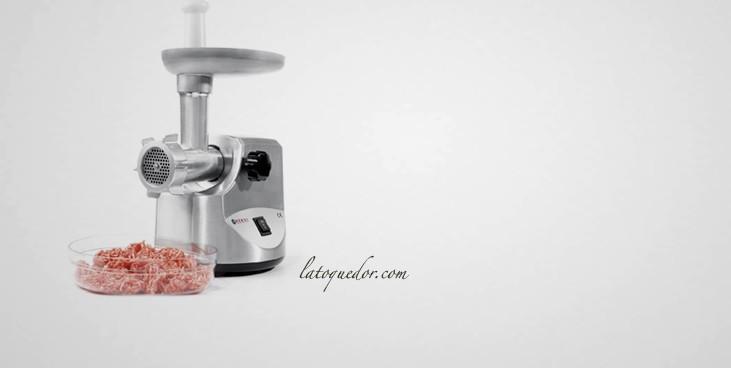 hachoir viande lectrique hendi hachoir viande. Black Bedroom Furniture Sets. Home Design Ideas