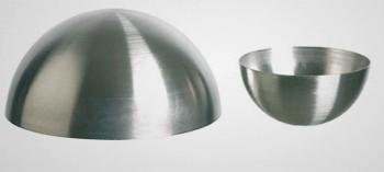 moule silicone 5 demi sph res silicon flex 80 mm moule. Black Bedroom Furniture Sets. Home Design Ideas