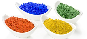 colorants alimentaires poudre 8 produits - Colorants Alimentaires En Poudre