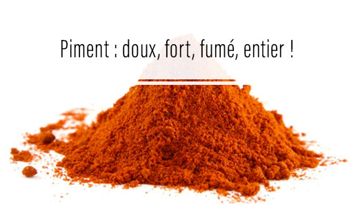 La Toque D Or Ustensiles De Cuisine Professionnel Patisserie