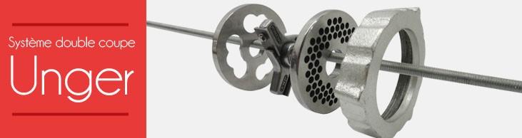 couteaux pour hachoir viande pi ces d tach es la toque d 39 or la toque d 39 or. Black Bedroom Furniture Sets. Home Design Ideas