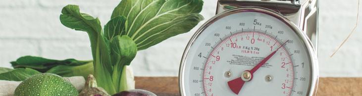 balance de cuisine professionnelle - ustensiles de cuisine - la ... - Balance Professionnelle Cuisine